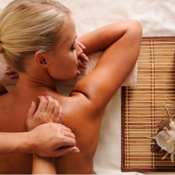 Combien de types de massages existe-t-il ?
