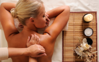 Combien de types de massages existe-t-il ?